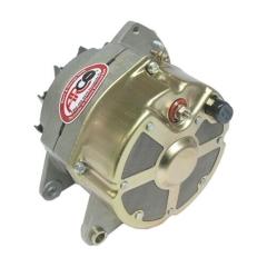 [DIAGRAM_38DE]  Marine Alternators - Marine Parts Source | Arco 60075 Wiring Diagram |  | Marine Parts Source