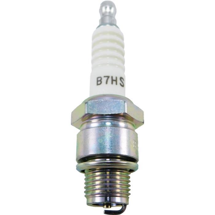 NGK Spark Plugs 5110 Spark Plug B7HS