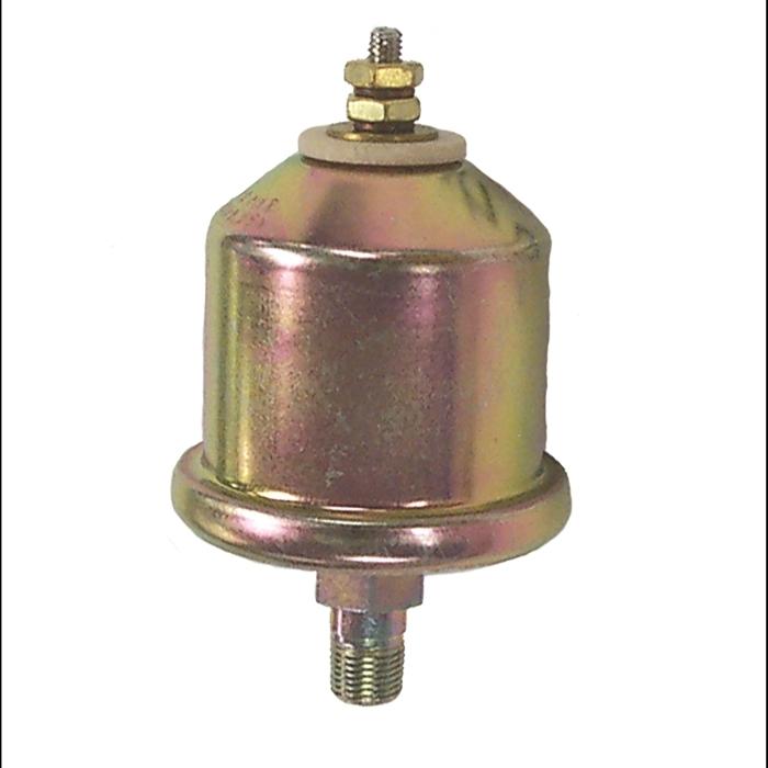 Sierra International Op24891 Marine Oil Pressure Sender
