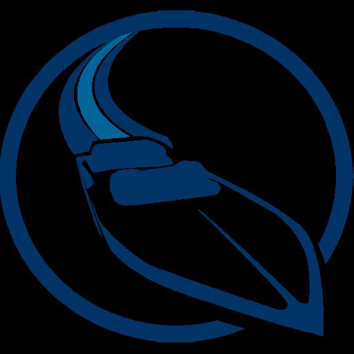 marinepartssource.com